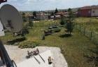 Нощувка за 17 човека + трапезария и барбекю в къща Чисто село край Брацигово в къща Чисто село - с. Равногор, снимка 5