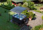 Уикенд в Априлци! Нощувка със закуска на човек + басейн и релакс пакет в хотел Марагидик, снимка 4