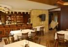 Нощувка на човек със закуска или закуска и вечеря от хотел Трявна, снимка 5
