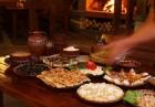 Студентски празник в Чепеларе! 2 нощувки на човек със закуски и вечери, едната от които празнична в в хотел Мартин