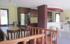 Нощувка за до 10 човека + просторна дневна с камина, 2 барбекюта в къща Бояджиеви в Априлци, снимка 7