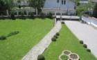 Нощувка за до 10 човека + просторна дневна с камина, 2 барбекюта в къща Бояджиеви в Априлци, снимка 17