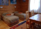 Декември в Боровец! Нощувка в напълно оборудвана къща за до 5 човека във Вилни селища Ягода и Малина, снимка 16