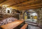 Нощувка за 6-8 човека в къща Подковите в Карлово, снимка 11