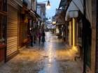 Екскурзия до Скопие и Охрид с възможност за посещение на Албания ! Една нощувка на човек със закуска +транспот  от ТА Поход, снимка 4