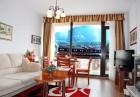 8 декември в хотел Елегант Лукс, Банско! 2, 3 или 4  нощувки на човек със закуски,  празнична вечеря + топъл басейн и релакс зона, снимка 9