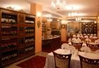 8 декември в хотел Елегант Лукс, Банско! 2, 3 или 4  нощувки на човек със закуски,  празнична вечеря + топъл басейн и релакс зона, снимка 8