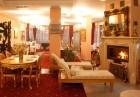 8 декември в хотел Елегант Лукс, Банско! 2, 3 или 4  нощувки на човек със закуски,  празнична вечеря + топъл басейн и релакс зона, снимка 10