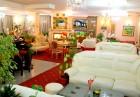 8 декември в хотел Елегант Лукс, Банско! 2, 3 или 4  нощувки на човек със закуски,  празнична вечеря + топъл басейн и релакс зона, снимка 13