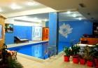 8 декември в хотел Елегант Лукс, Банско! 2, 3 или 4  нощувки на човек със закуски,  празнична вечеря + топъл басейн и релакс зона, снимка 7
