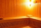 8 декември в хотел Елегант Лукс, Банско! 2, 3 или 4  нощувки на човек със закуски,  празнична вечеря + топъл басейн и релакс зона, снимка 5