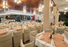 Нощувка на човек със закуска и вечеря + сауна в хотел Преспа***, Пампорово, снимка 18