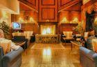 Нощувка на човек със закуска и вечеря + сауна в хотел Преспа***, Пампорово