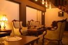 Наем за 1, 2 или 3 нощувки на самостоятелна къщa за 12 човека + барбекю и ресторант от Вила Монтебело резидънс, край Велико Търново, снимка 19