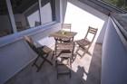 Наем за 1, 2 или 3 нощувки на самостоятелна къщa за 12 човека + барбекю и ресторант от Вила Монтебело резидънс, край Велико Търново, снимка 20