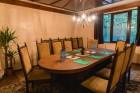 Наем за 1, 2 или 3 нощувки на самостоятелна къщa за 12 човека + барбекю и ресторант от Вила Монтебело резидънс, край Велико Търново, снимка 11