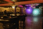 Наем за 1, 2 или 3 нощувки на самостоятелна къщa за 12 човека + барбекю и ресторант от Вила Монтебело резидънс, край Велико Търново, снимка 16
