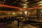 Наем за 1, 2 или 3 нощувки на самостоятелна къщa за 12 човека + барбекю и ресторант от Вила Монтебело резидънс, край Велико Търново, снимка 17