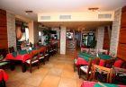 Нова година в Пампорово! 3 нощувки на човек със закуски и вечери, едната празнична от хотел Росица