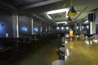 Руски Никулден в хотел Белчин Гардън****, с. Белчин Баня! 2 нощувки за двама със закуски и 2 празнични вечери с DJ и група Грамофон + басейн и СПА пакет