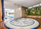 Студентски празник в Банско! 2 нощувки на човек със закуски и празнична вечеря + басейн и обновена релакс зона в хотел Айсберг***, снимка 4