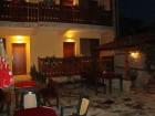 Нощувка за 20 човека + механа в къща Кадева Пажоко - Банско, снимка 19