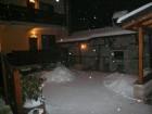 Нощувка за 20 човека + механа в къща Кадева Пажоко - Банско, снимка 22