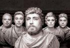 Гледайте постановката Ромул Велики на 11.11 от 19:00 часа в Малък градски театър Зад Канала