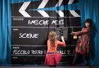 """""""ПриятелКи Мои"""" в Малък градски театър Зад канала на 15.11 от 19:00ч."""
