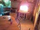 Нощувка за 15 човека + трапезария и барбекю в къща Ночеви край Шумен - с. Мадара, снимка 2