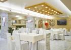 Студентски празник в Пловдив! Нощувка на човек със закуска в хотел Плаза