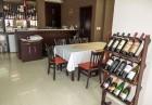 Ски почивка в Пампорово. 3, 5 или 7 нощувки на човек със закуски и вечери в Найс Хотел, снимка 9