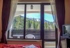 Ски почивка в Пампорово. 3, 5 или 7 нощувки на човек със закуски и вечери в Найс Хотел, снимка 4