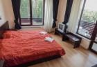 Ски почивка в Пампорово. 3, 5 или 7 нощувки на човек със закуски и вечери в Найс Хотел, снимка 5