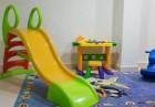 Делник до Банско! 2 или 3 нощувки на човек със закуски + басейн и СПА зона в Балканско Бижу апартхотел****, снимка 14