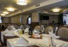 Делник в Огняново! Нощувка на човек със закуска и вечеря + минерален басейн и релакс зона в хотел Делта, снимка 13
