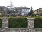Нощувка на човек само за 15 лв. в къща за гости Ботаническа градина, Балчик, снимка 15