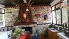 Усетете топлината на една традиционна семейна Коледа в Родопите от хотел Емили, Сърница! 2 или 3 нощувки на човек със закуски и 2 традиционни вечери, снимка 14