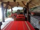 Усетете топлината на една традиционна семейна Коледа в Родопите от хотел Емили, Сърница! 2 или 3 нощувки на човек със закуски и 2 традиционни вечери, снимка 7