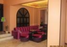 Нощувка на човек със закуска, обяд и вечеря + басейн с минерална вода и релакс зона в Семеен хотел Емали Грийн, Сапарева Баня, снимка 13