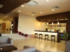 Нова Година край Банско! 3, 4 или 5 нощувки на човек със закуски и вечери, едната ГАЛА вечеря в ресторанта на хотела + басейн и релакс пакет от Аспен Резорт, снимка 16