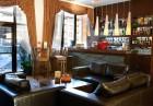 Нова Година в Мурите Клуб Хотел, до Банско! 3 нощувки на човек със закуски и вечери, едната празнична с музика на живо, DJ и заря + басейн и СПА пакет