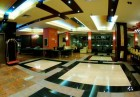 Нова Година в Боровец! 3, 4 или 5 нощувки за ДВАМА със закуски + басейн от хотел Айсберг****. Доплащане на място за Новогодишна вечеря!, снимка 5