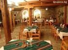 Коледа в Арбанаси! 3 , 4 или 5 нощувки на човек със закуски + 2 вечери, една празнична от хотел Перла, снимка 3