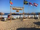 Еднодневна автобусна екскурзия с нощен преход за плаж в Аспровалта, Гърция на ТОП цена от ТА Поход, снимка 2