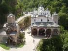 Еднодневна автобусна екскурзия до Етно село Гиновци и Осоговски манастир, Македония от ТА Поход, снимка 3