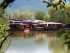 Еднодневна автобусна екскурзия до Етно село Гиновци и Осоговски манастир, Македония от ТА Поход, снимка 4