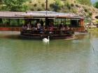 Еднодневна автобусна екскурзия до Етно село Гиновци и Осоговски манастир, Македония от ТА Поход