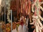 Екскурзия до Цариброд и Пирот в Сърбия за фестивала на Пегана колбасица! Една нощувка на човек със закуска и празнична вечеря от ТА Поход, снимка 4