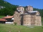 Екскурзия до Цариброд и Пирот в Сърбия за фестивала на Пегана колбасица! Една нощувка на човек със закуска и празнична вечеря от ТА Поход, снимка 5